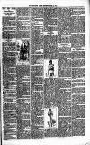 Middleton Albion Saturday 15 April 1893 Page 7