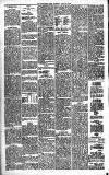 Middleton Albion Saturday 15 April 1893 Page 8