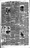 Middleton Albion Saturday 15 July 1893 Page 2