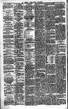 Middleton Albion Saturday 15 July 1893 Page 4