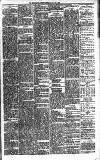 Middleton Albion Saturday 15 July 1893 Page 5