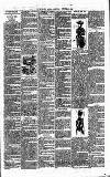 Middleton Albion Saturday 14 October 1893 Page 3