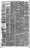 Middleton Albion Saturday 14 October 1893 Page 4