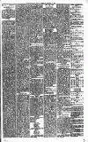 Middleton Albion Saturday 14 October 1893 Page 5