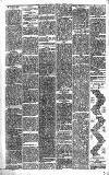 Middleton Albion Saturday 14 October 1893 Page 8