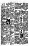 Middleton Albion Saturday 21 October 1893 Page 3