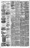 Middleton Albion Saturday 21 October 1893 Page 4
