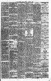 Middleton Albion Saturday 21 October 1893 Page 5