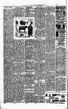 Middleton Albion Saturday 09 December 1893 Page 2