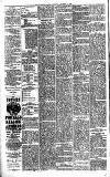 Middleton Albion Saturday 09 December 1893 Page 4
