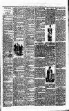 Middleton Albion Saturday 09 December 1893 Page 7