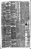 Middleton Albion Saturday 09 December 1893 Page 8