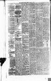 Middleton Albion Saturday 27 January 1894 Page 4