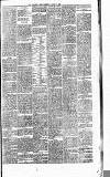 Middleton Albion Saturday 27 January 1894 Page 5