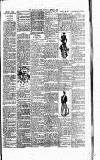 Middleton Albion Saturday 27 January 1894 Page 7