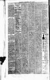 Middleton Albion Saturday 27 January 1894 Page 8