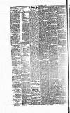 Middleton Albion Saturday 03 March 1894 Page 4