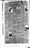 Middleton Albion Saturday 30 June 1894 Page 2