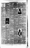 Middleton Albion Saturday 30 June 1894 Page 3