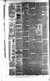 Middleton Albion Saturday 30 June 1894 Page 4