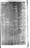 Middleton Albion Saturday 30 June 1894 Page 5