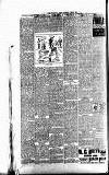 Middleton Albion Saturday 21 July 1894 Page 2