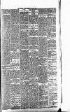 Middleton Albion Saturday 21 July 1894 Page 5