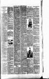 Middleton Albion Saturday 21 July 1894 Page 7