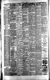 Middleton Albion Saturday 24 November 1894 Page 2