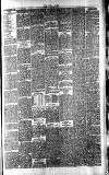 Middleton Albion Saturday 24 November 1894 Page 3