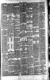 Middleton Albion Saturday 24 November 1894 Page 5