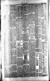 Middleton Albion Saturday 24 November 1894 Page 6