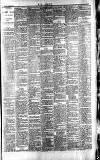 Middleton Albion Saturday 24 November 1894 Page 7