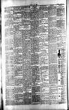 Middleton Albion Saturday 24 November 1894 Page 8