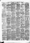Star of Gwent Saturday 18 April 1874 Page 2