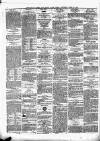 Star of Gwent Saturday 18 April 1874 Page 4