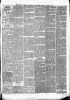Star of Gwent Saturday 18 April 1874 Page 5