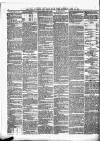 Star of Gwent Saturday 18 April 1874 Page 6