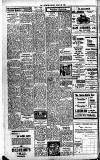 Nuneaton Observer Friday 15 March 1912 Page 2