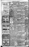 Nuneaton Observer Friday 15 March 1912 Page 4