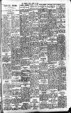 Nuneaton Observer Friday 15 March 1912 Page 5