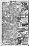 Nuneaton Observer Friday 15 March 1912 Page 6