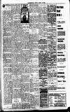 Nuneaton Observer Friday 15 March 1912 Page 7