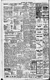 Nuneaton Observer Friday 15 March 1912 Page 8