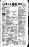 AND GENERAL ADVERTISER.