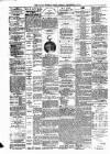 Cavan Weekly News and General Advertiser Friday 04 December 1885 Page 2