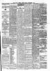 Cavan Weekly News and General Advertiser Friday 04 December 1885 Page 3