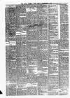 Cavan Weekly News and General Advertiser Friday 04 December 1885 Page 4