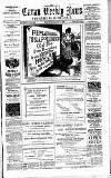 Cavan Weekly News and General Advertiser