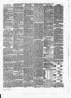 Clonmel Chronicle
